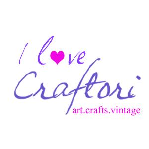 craftori_badge[1]
