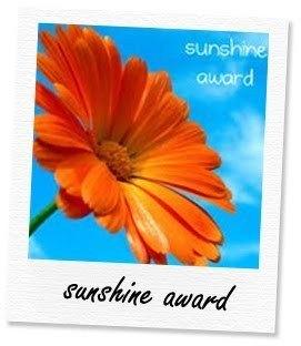 sunshine-award[2]