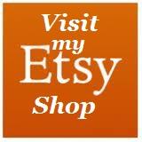 ETSY 1