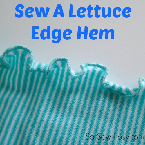 Lettuce-hem-010b