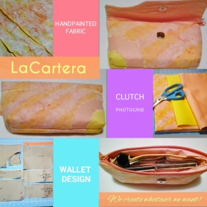 The Clutch Wallet – Is it a Hit or Miss? Fab orDrab?