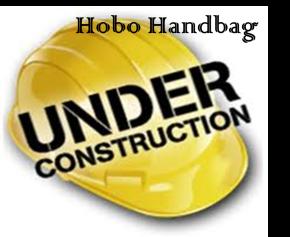 Last Call Handbag Junkies' – Week FourPoll