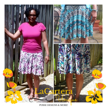 Sewing Addiction ? -http://wp.me/p2ZX0M-X0