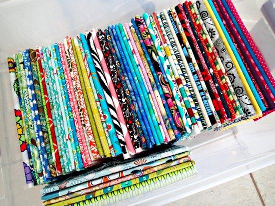 magazine boards