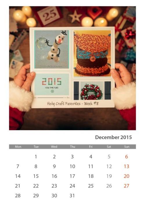 PhotoFunia-Calendar