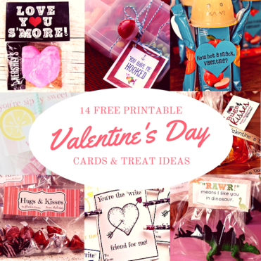 Because I'm Cheap - http://www.becauseimcheap.com/14-free-printable-valentines-day-cards/