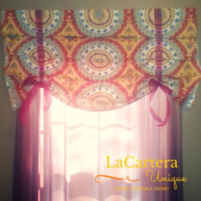 LaCartera