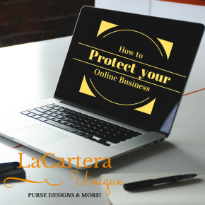 Merchant's Protect Yourself Against Fraudulent Credit CardClaims