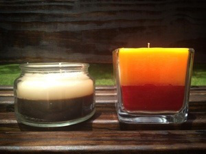 Scented Candles - https://kreativedoting.wordpress.com/2013/08/02/scented-candles/