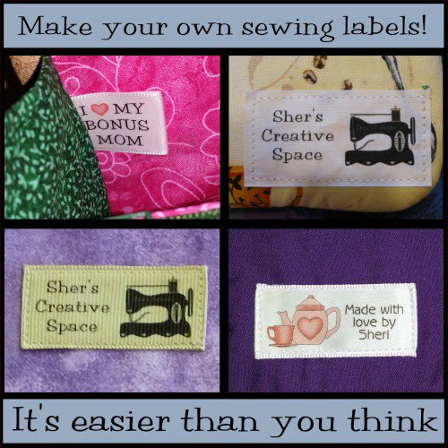 make-your-own-sewing-labels-500x500