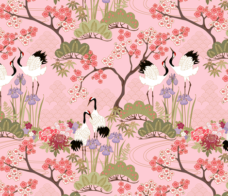 rgueth_japanese_garden_pink_shop_preview