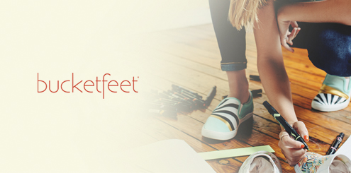 bucketfeet-logo