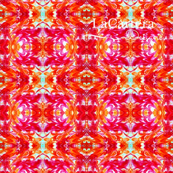 red_orangex