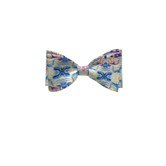 Kaden Bow Tie - https://sproutpatterns.com/projects/1527edcc-0265-44e4-bd30-ced1eec076b1/edit?new=true