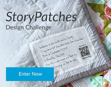 SF-Storypatches-Contest-HOMEBLOCK-enter