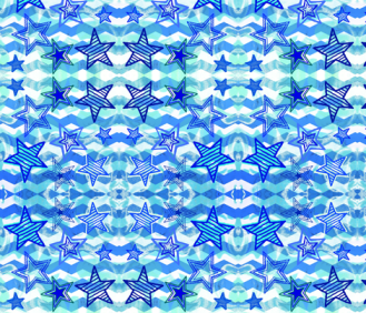 Starry Dream - http://www.spoonflower.com/profiles/lacartera