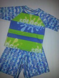 Splash and Star Textiles - https://lacarteradesigns.com/2016/05/21/the-latest-thread-pdf-pattern-design-challenge/