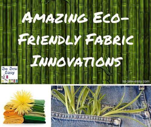 eco textiles 3-1-500x419
