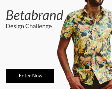 SF-Betabrand-Contest-HOMEBLOCK-enter