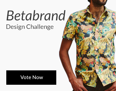 SF-Betabrand-Contest-HOMEBLOCK-vote