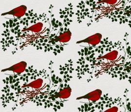 Cardinal Way