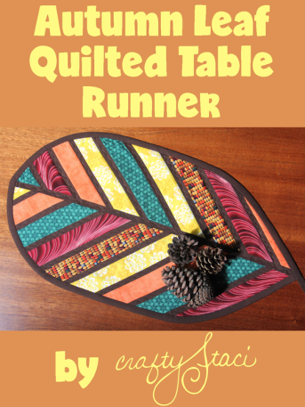 Crafty Stacy- Quilted Table Runner: https://craftystaci.files.wordpress.com/2016/09/autumn-leaf-quilted-table-runner-by-crafty-staci.png