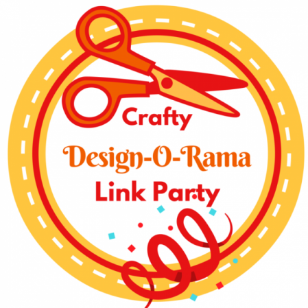Design-O-Rama cover-page