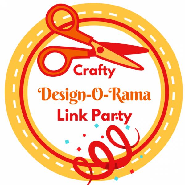 Design-O-Rama cover-page