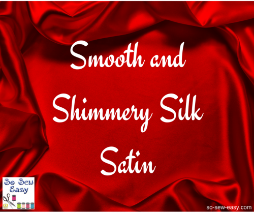 smooth-and-shimmery-silk-satin-500x419