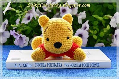 2016-07-winnie-the-pooh-h12cm-l18cm-4