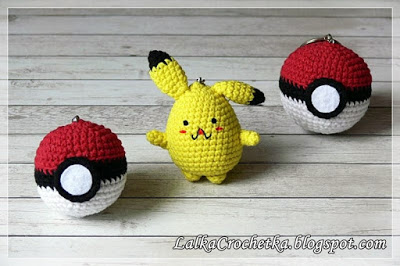 pokemon-keyring-hair-dryer-2