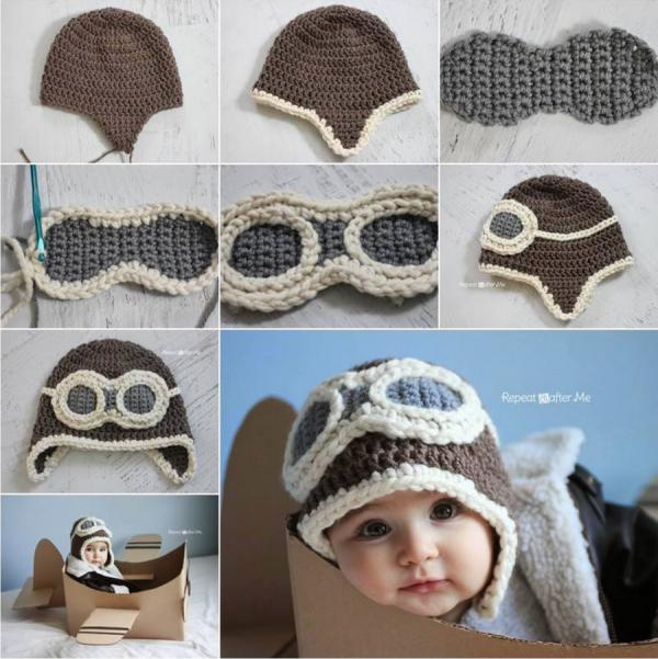 crochet-aviator-hat-free-pattern