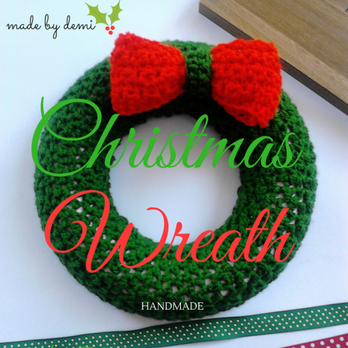 diy-chrishtmas-wreath
