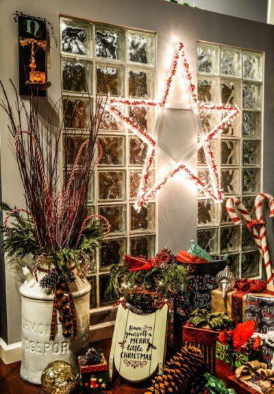 diy-ligthed-christmas-stars-20