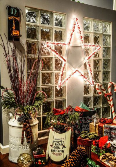 diy-ligthed-christmas-stars-20