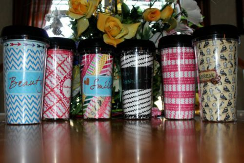 diy-travel-mugs-600x400