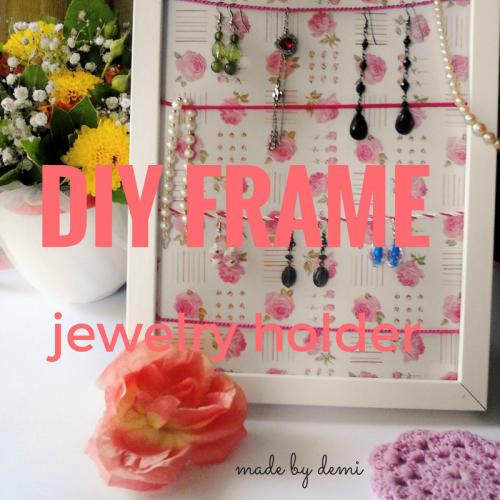 jewelry-holder