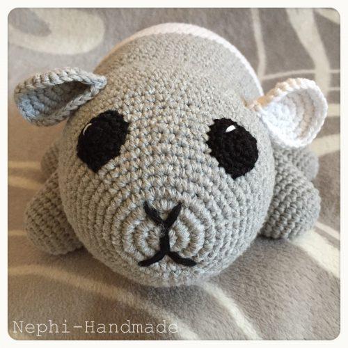 nephi-handmade