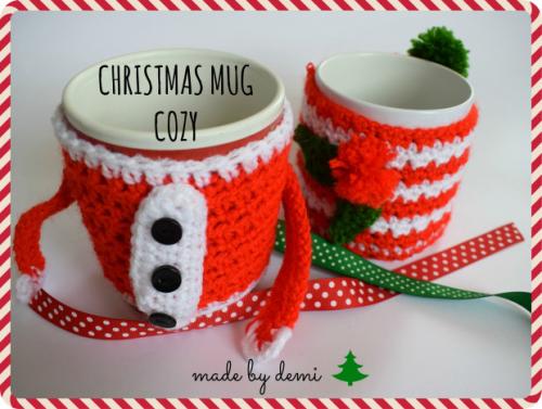 christmas-mug-cozy