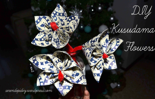 diy-kusudama-flowers