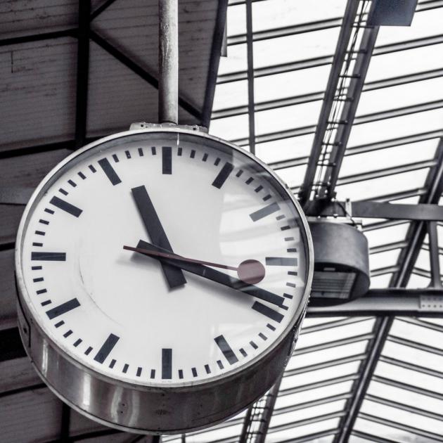 time-design