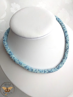 wm-crochet-necklace-a
