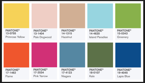 pantone-spring-and-summer-colors