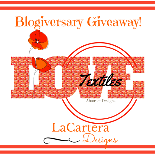 textile-giveaway