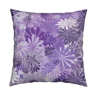 pillow2-l