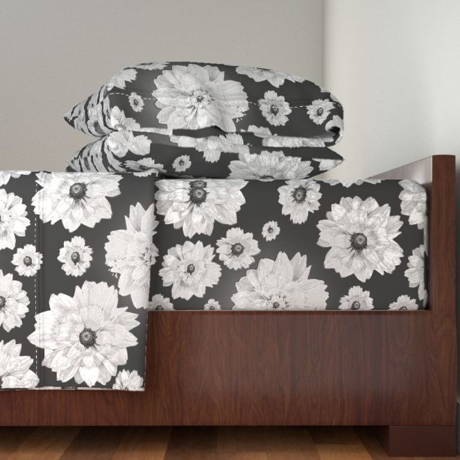Floral Collection Gallery