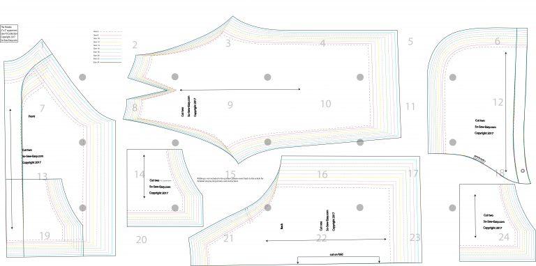 Hoodie-pattern2-768x382