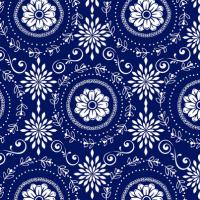 Textile Design Challenge