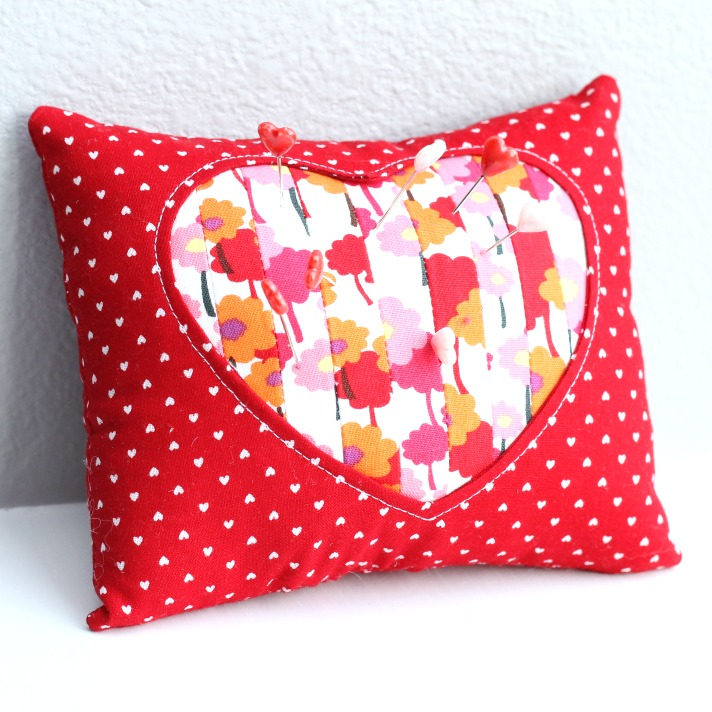 Scrappy-Heart-Pincushion-2