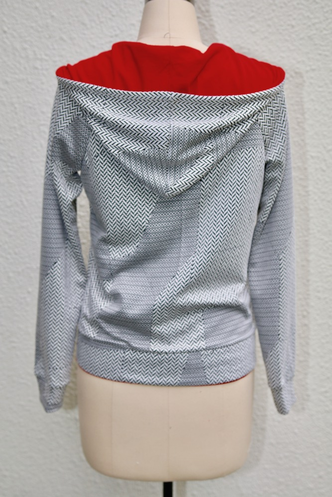 Sew So Easy Hoodie Back-copy